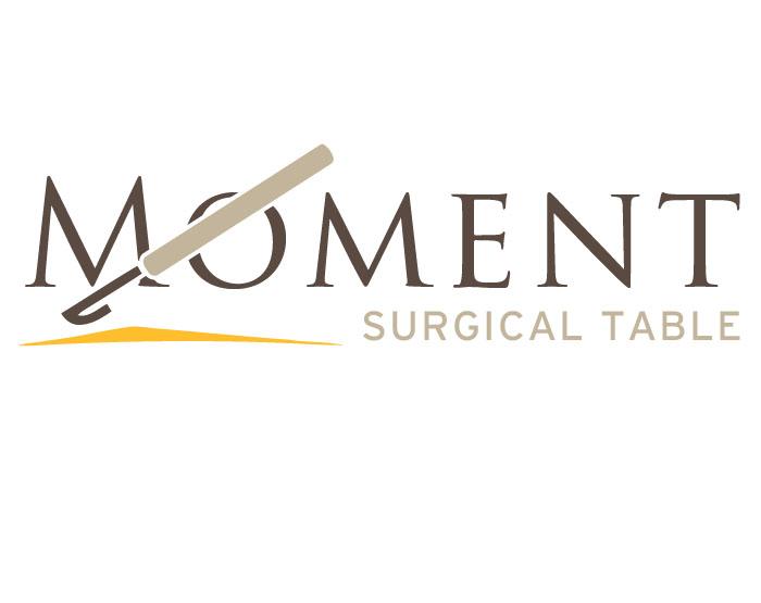 Moment Cerrahi Müdahale Masası