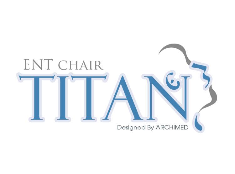 Titan K.b.b Koltuğu