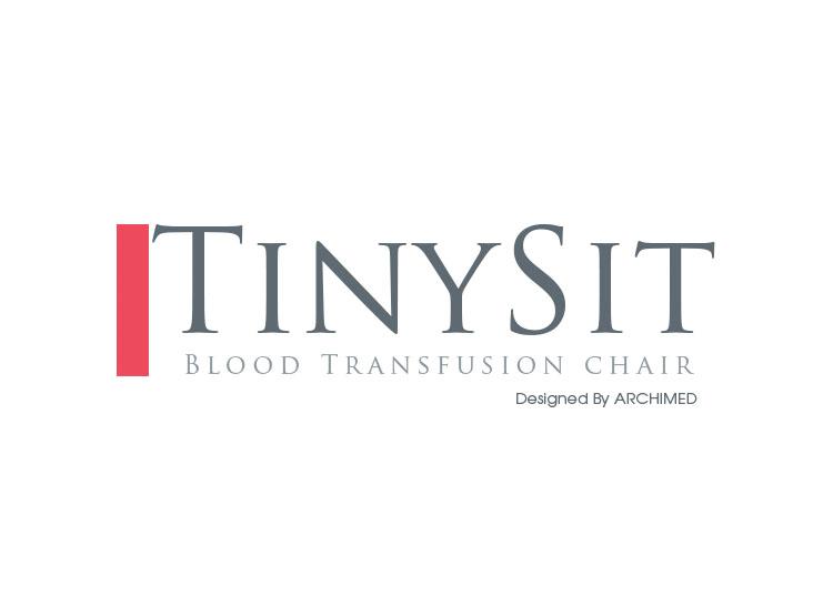 Tinysit Kan Alma Koltuğu