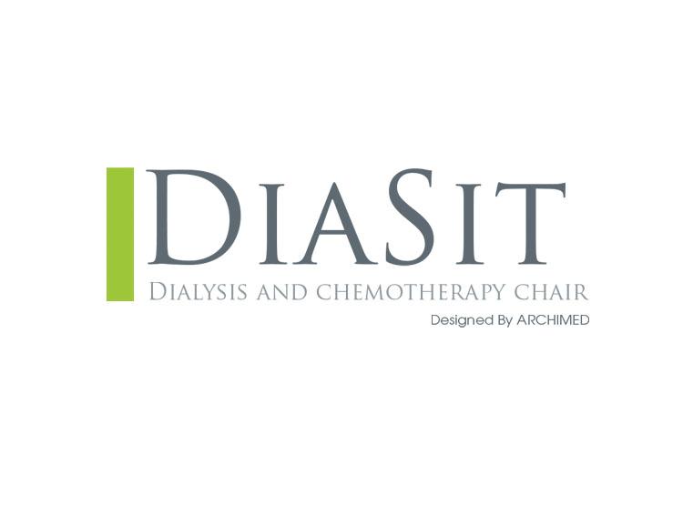 Diasit Diyaliz Ve Kemoterapi Koltuğu