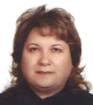 Dr. Ümit Arabaci