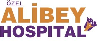 Özel ALibeyköy Hastanesi