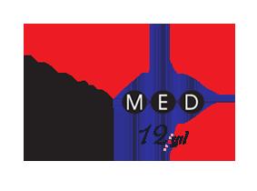 Med-cen Başoğlu Teşhis ve Tedavi Merkezi