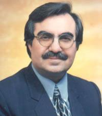 Prof. Dr. Nihat Bengisu