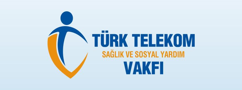 Türk Telekom Hastanesi