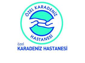 Özel Karadeniz Hastanesi