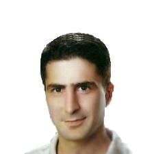 Opr.Dr. Mustafa Korkmaz