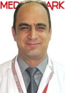 Opr.Dr. Mahmut YILDIZ
