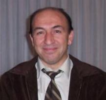 Opr.Dr. Atilla KAYA