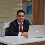 Opr.Dr. Ümit TAŞKIN