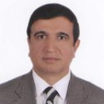 Uzm.Dr. Ayhan GÜLER