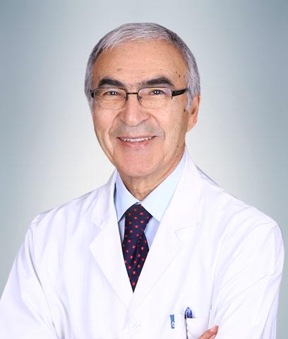 Dr.Hakkı Gökberi
