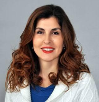 Opr.Dr. Nilgün K. Hunca