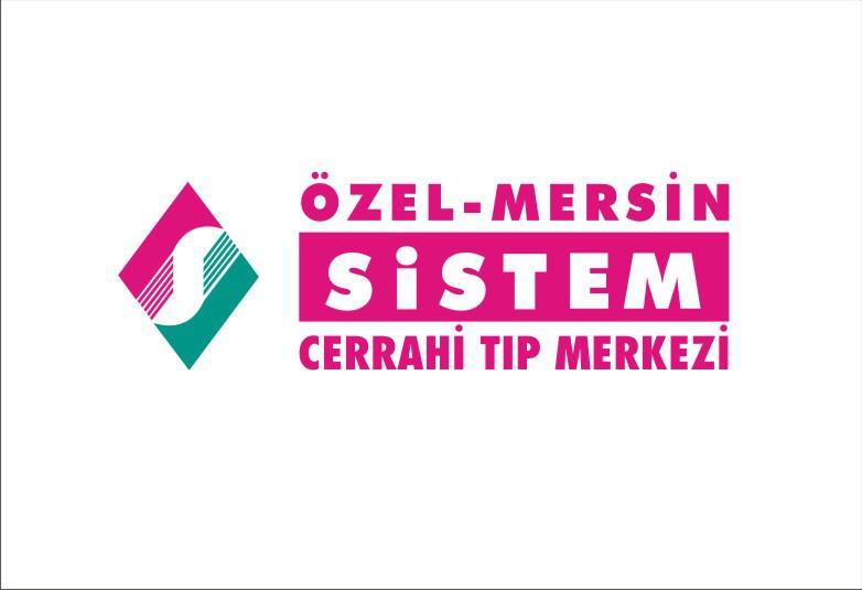 Sistem Tıp Merkezi