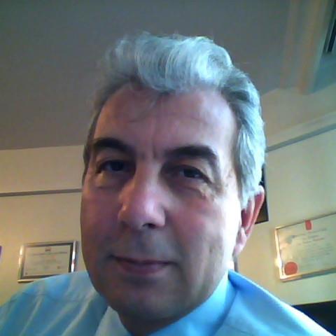 Dr. Turgay Şener